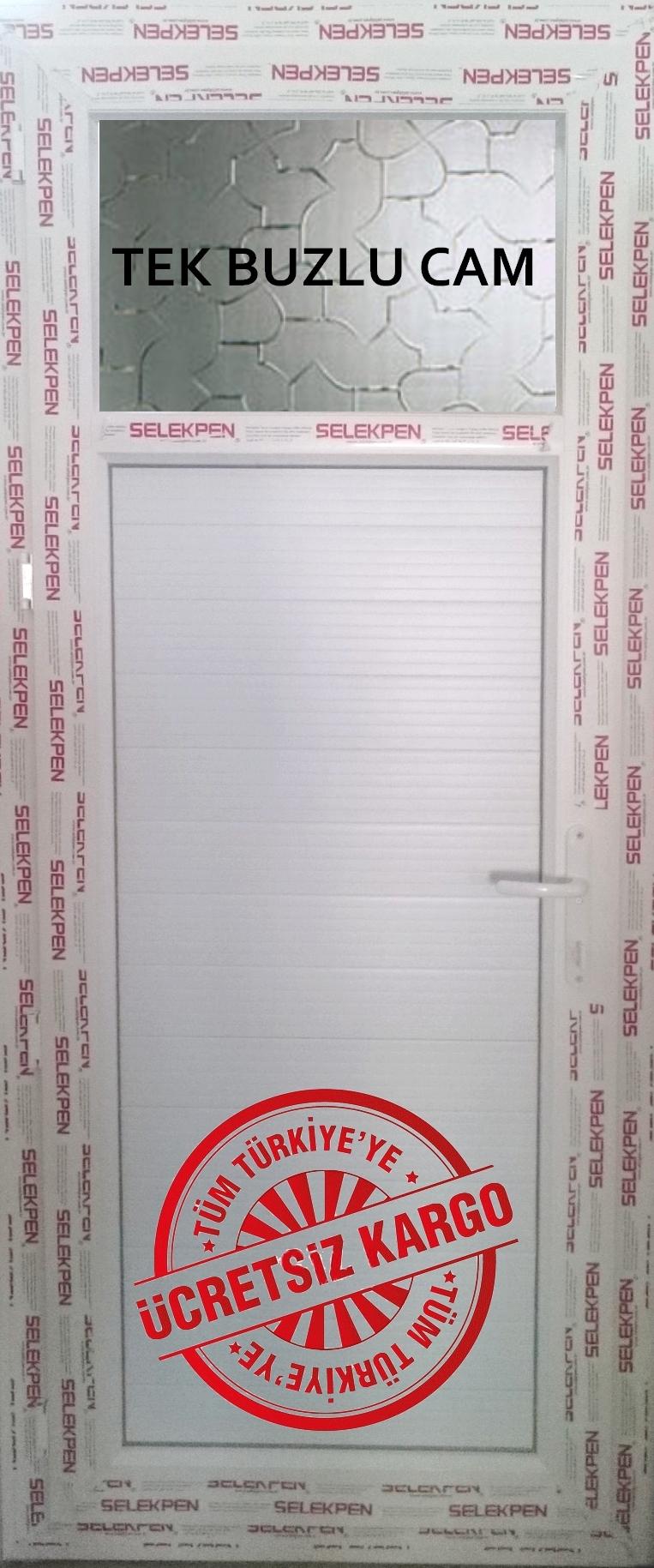 80x80 Pencere Camli Selekpen Turkiyenin Hazir Kapi Ve Pencere Ureticisi